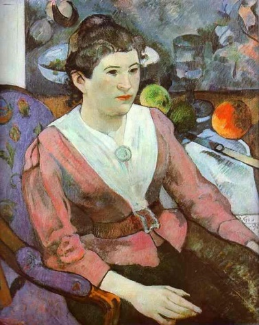 17gauguin_paulportrait_of_a_woman_2