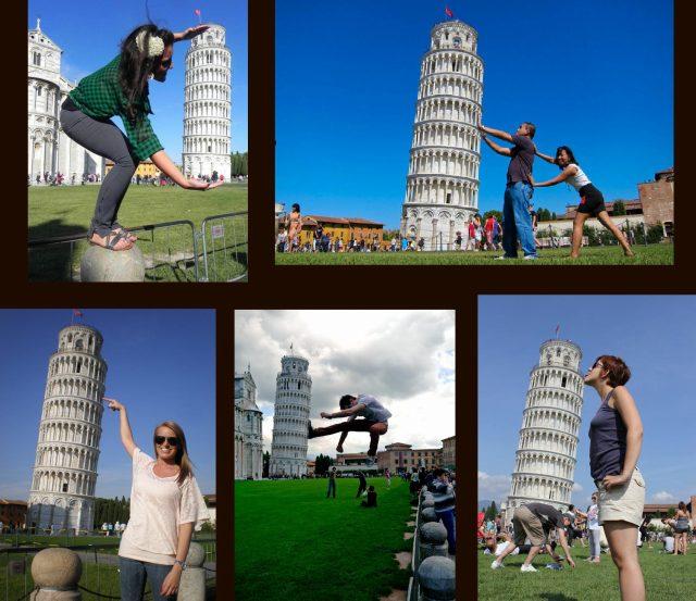 ピサの斜塔の画像 p1_29