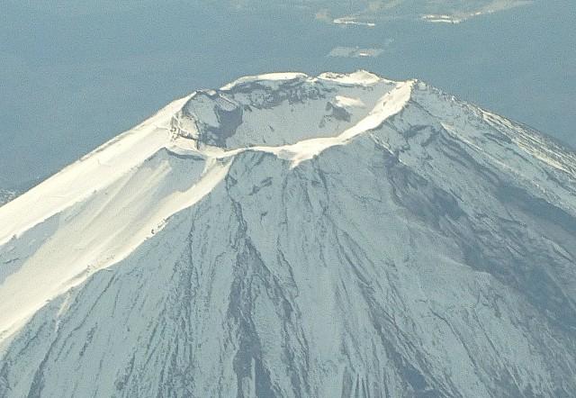 Fuji1b