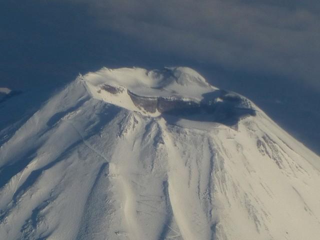 Fuji2b